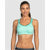 Active Multi Sports Support Bra Green Aloe - Style Gallery