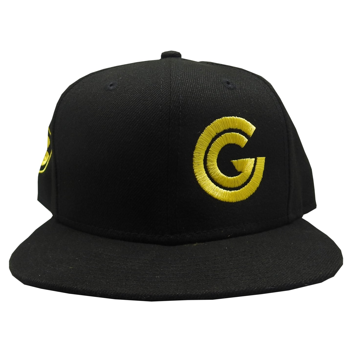 CG '59 Series Hat