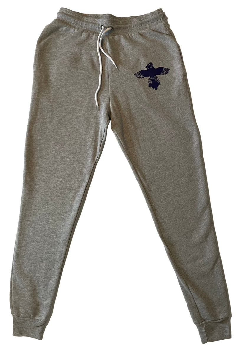 Eagle Sweatpants