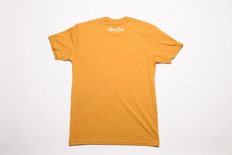 Pittsburgh Rebel Bred T-Shirt (Men's)