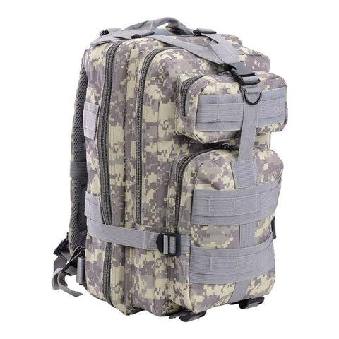 Outdoor Sports Camping Backpack