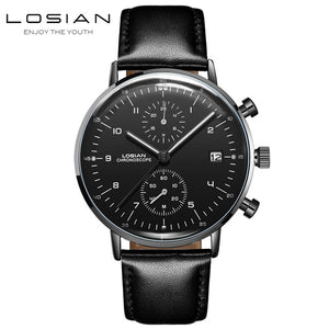 Fashion Wrist Watch Mens Watches