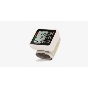 Electronic Blood Pressure Monitor (Shipped from USA)