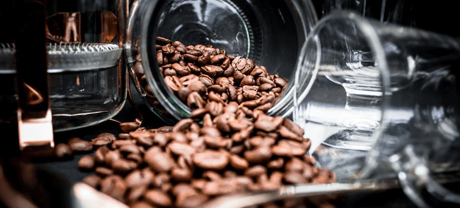 5 Best Ways to Store Roasted Coffee Beans at Home