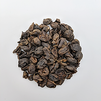 Clusters Coffee Cascara (Coffee Cherry) Tea
