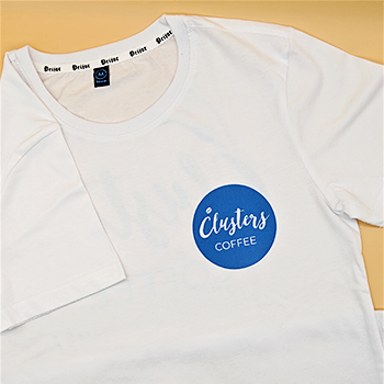 products/clusters_coffee_tee_white_front.png