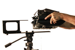 Telmax Extreme GSE17-R Teleprompter