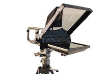 Load image into Gallery viewer, Telmax Extreme GSE11-R Teleprompter