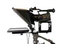 Load image into Gallery viewer, G2R-19R Teleprompter with Reversing Monitors