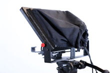 "Load image into Gallery viewer, Telmax SuperStar 9.7"" iPad - and 10"" Tablet Teleprompter"