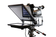 Load image into Gallery viewer, G2R-15R Reversing Monitor Teleprompter