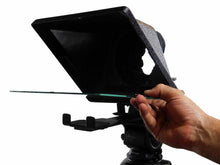 Load image into Gallery viewer, PG-100 Universal Tablet Teleprompter from Prompter Gear