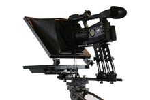 Load image into Gallery viewer, T2-15 Teleprompter
