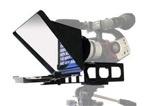 Load image into Gallery viewer, PRO-IP-XL for iPad Teleprompter