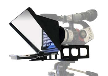 PRO-IP-XL for iPad Teleprompter