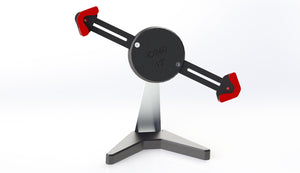 "iO360 12"" Universal Tablet Desktop Mount"