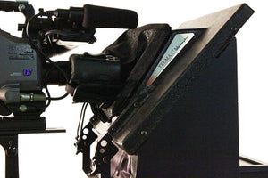 Telmax Extreme GSE19-R Teleprompter