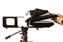Load image into Gallery viewer, Telmax Extreme GSE15-R Teleprompter