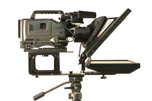 Telmax Extreme GSE15-R Teleprompter