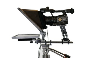 T2-19 Teleprompter