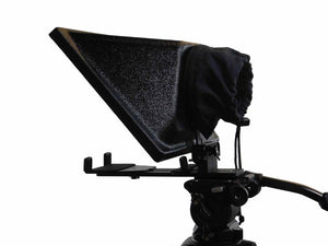 PG-100 Universal Tablet Teleprompter from Prompter Gear