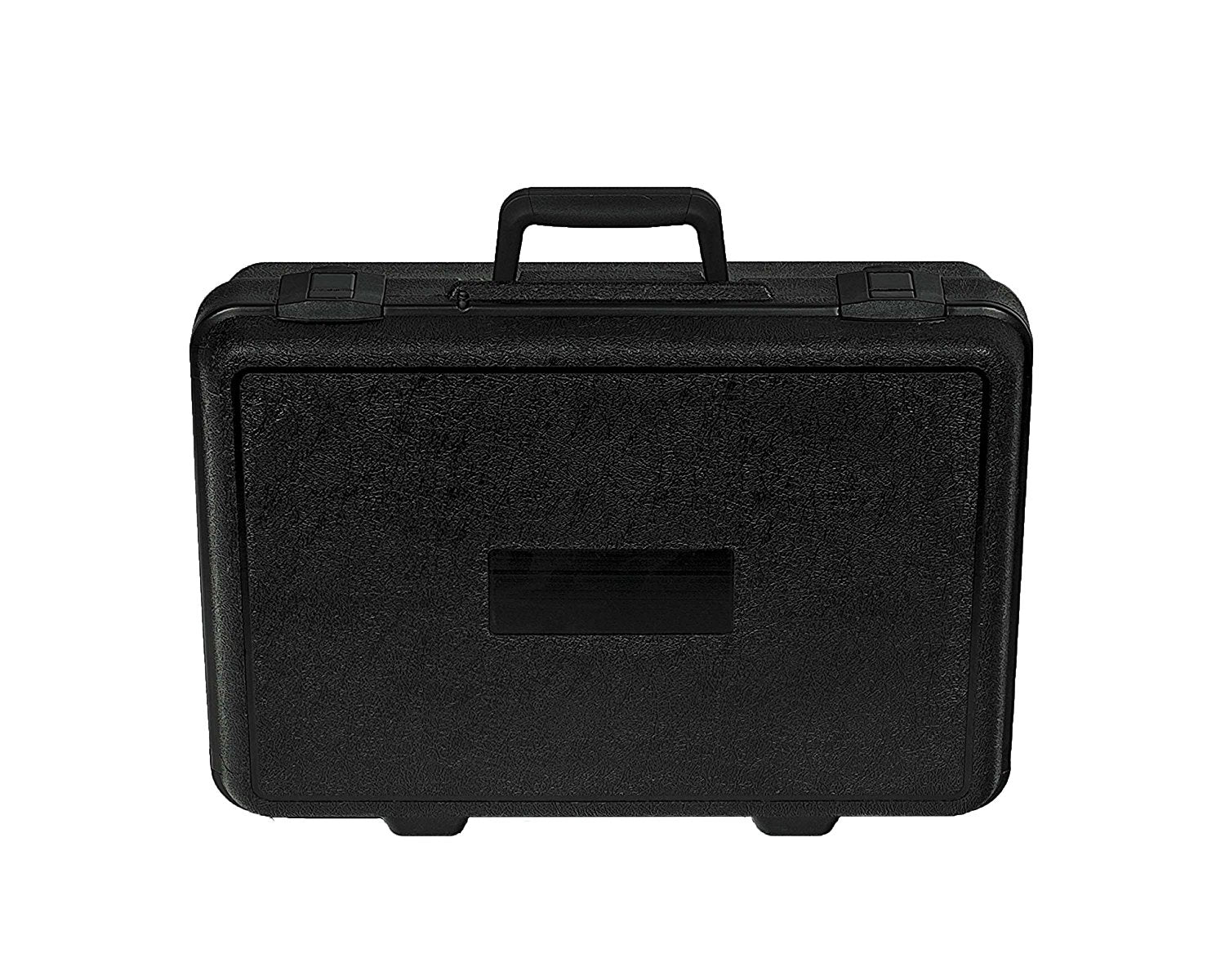 THE GOLD PROMPTER / RAIL-A-PROMPTER CASE