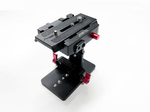 15MM Rod Tripod / Camera Mount