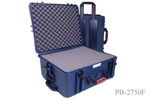 PB2750F Teleprompter Case