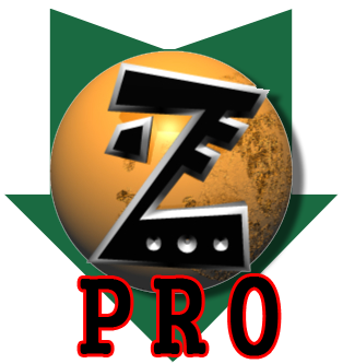 ZaPrompt Pro Teleprompter Software