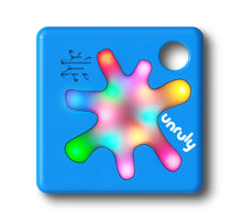 Load image into Gallery viewer, Unruly Splats | Coding for Kids | Active STEM Learning