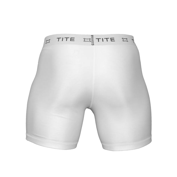 TITE Compression Shorts - Coffee&Kimuras Coffee And Kimuras BJJ Jiu Jitsu MMA Apparel