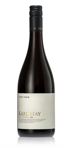 Pinot Noir - Weingut Karl May
