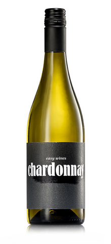 Easy Wines - Mosel Chardonnay