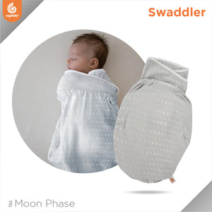 Swaddler : Moon Phase