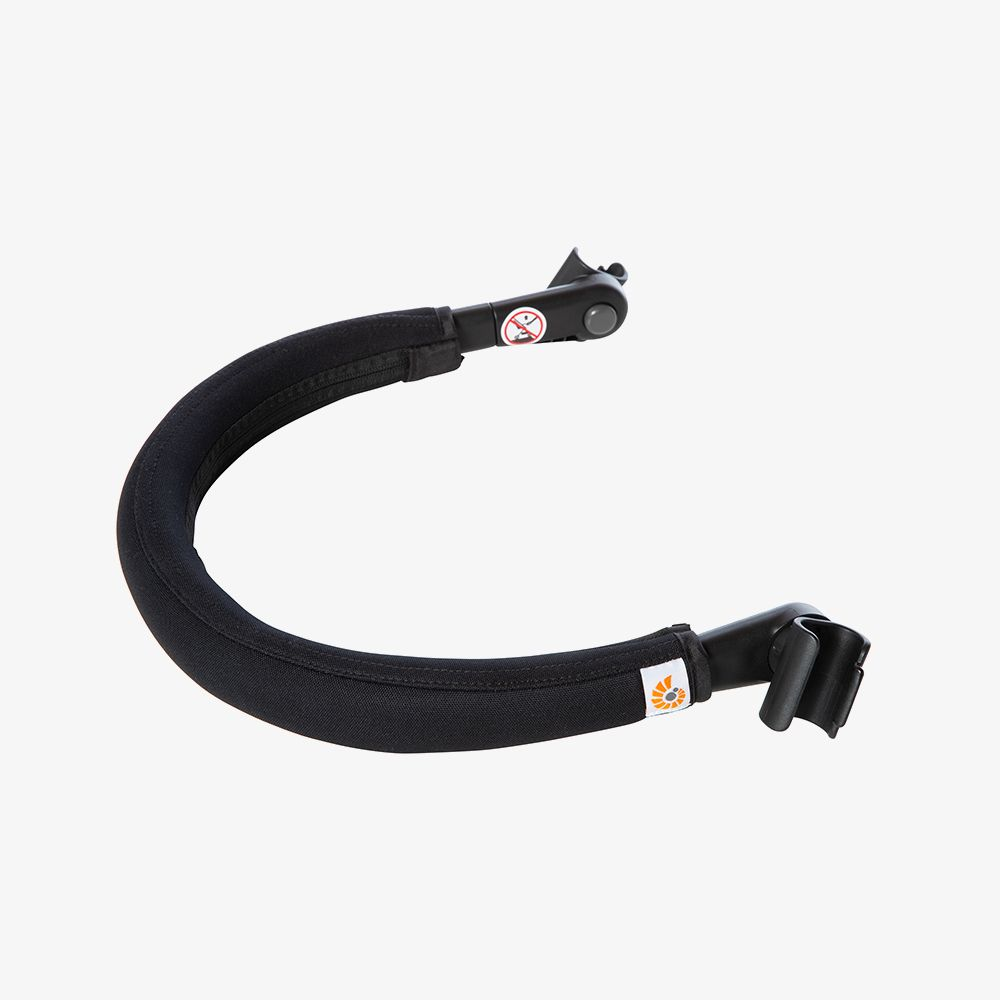 Ergobaby Metro Stroller Support Bar