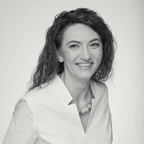 Roxana Barbu, Product Manager Mobilier General