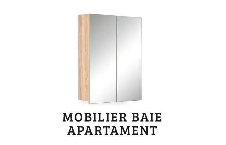 accesorii baie bricostore Mobilier Baie   Mobexpert accesorii baie bricostore
