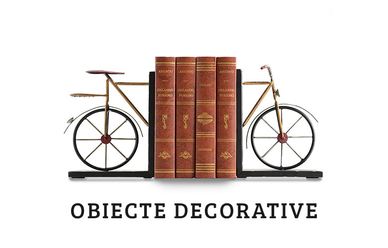Obiecte Decorative de la Mobexpert