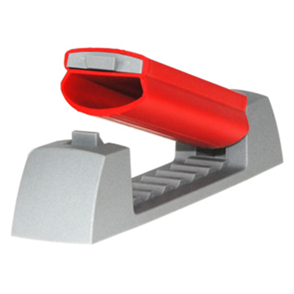 Cable management Clip SERPA