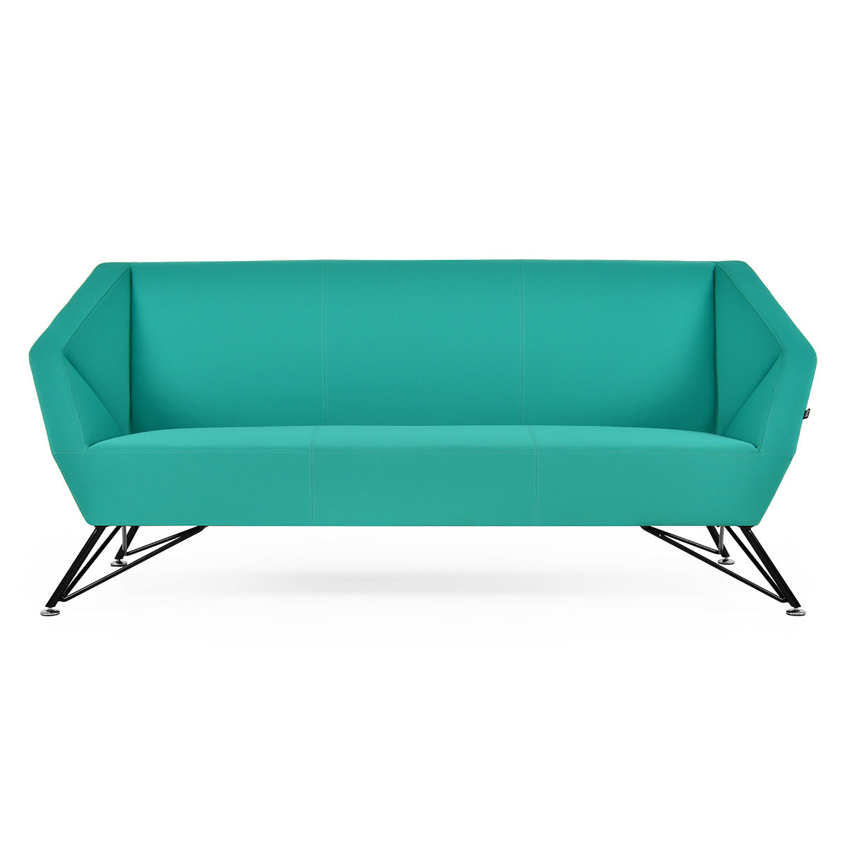 Canapea DIAMOND SOFA