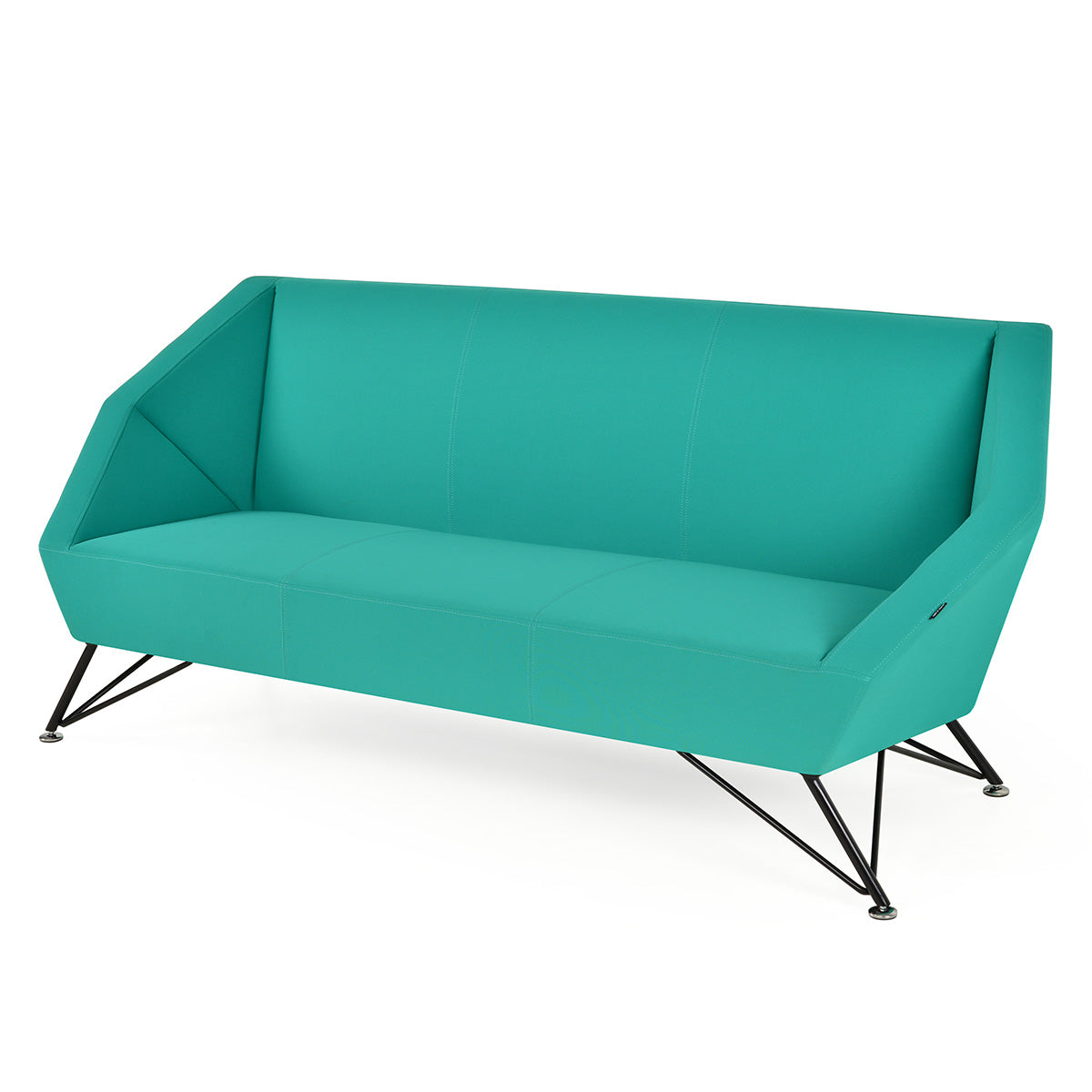 DIAMOND SOFA Canapea