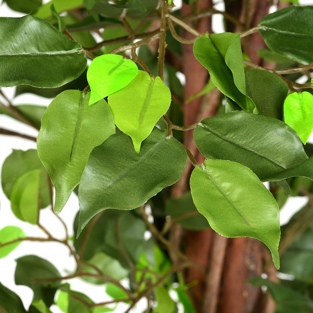 FICUS Planta artificiala in ghiveci