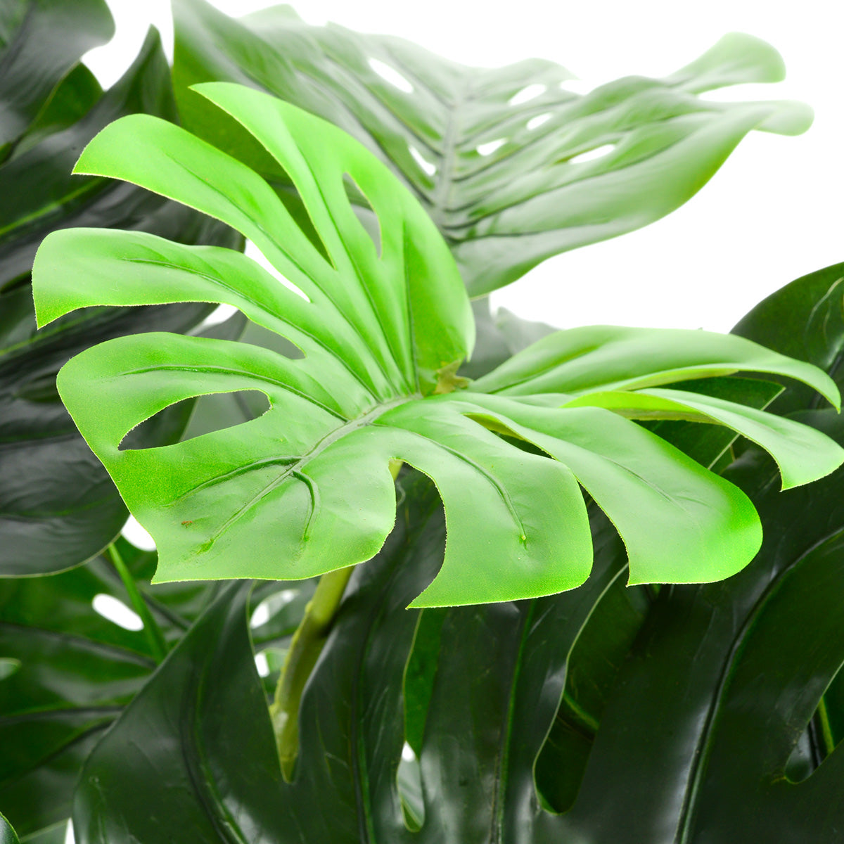 MONSTERA Copac artificial in ghiveci