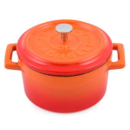 SLOWCOOK Craticioara 0.35L