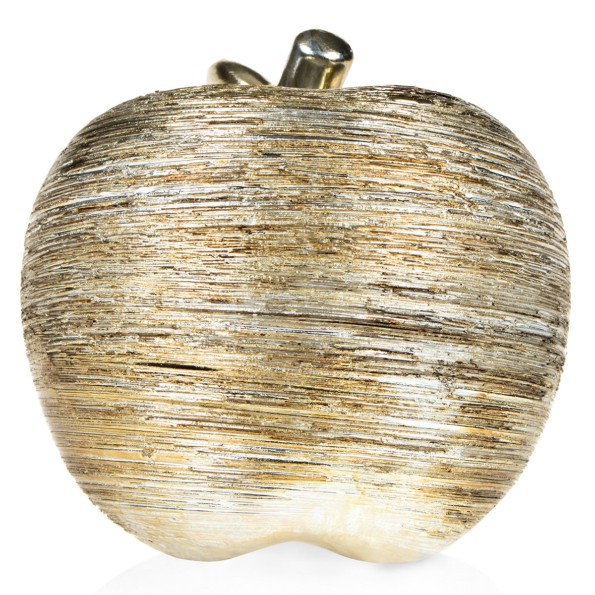 APPLE Decoratiune