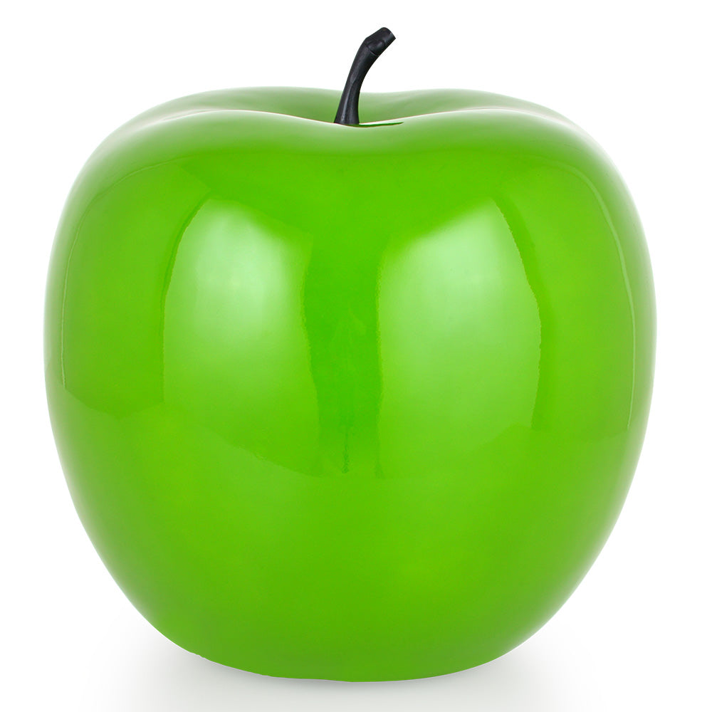 Decoratiune H.56 cm APPLE