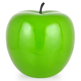 Decoratiune H.68 cm APPLE
