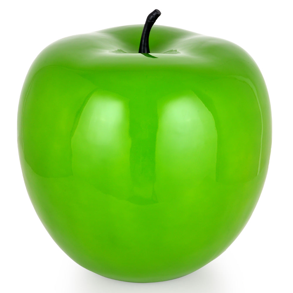 APPLE Decoratiune H.68 cm