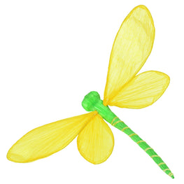 DRAGONFLY Decoratiune