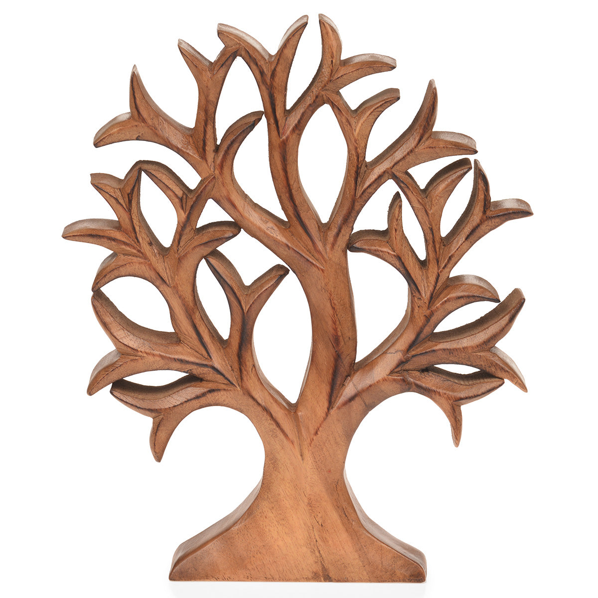 Decoratiune LIFE TREE